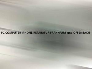 pc reparatur Frankfurt und iPhone Reparatur Offenbach